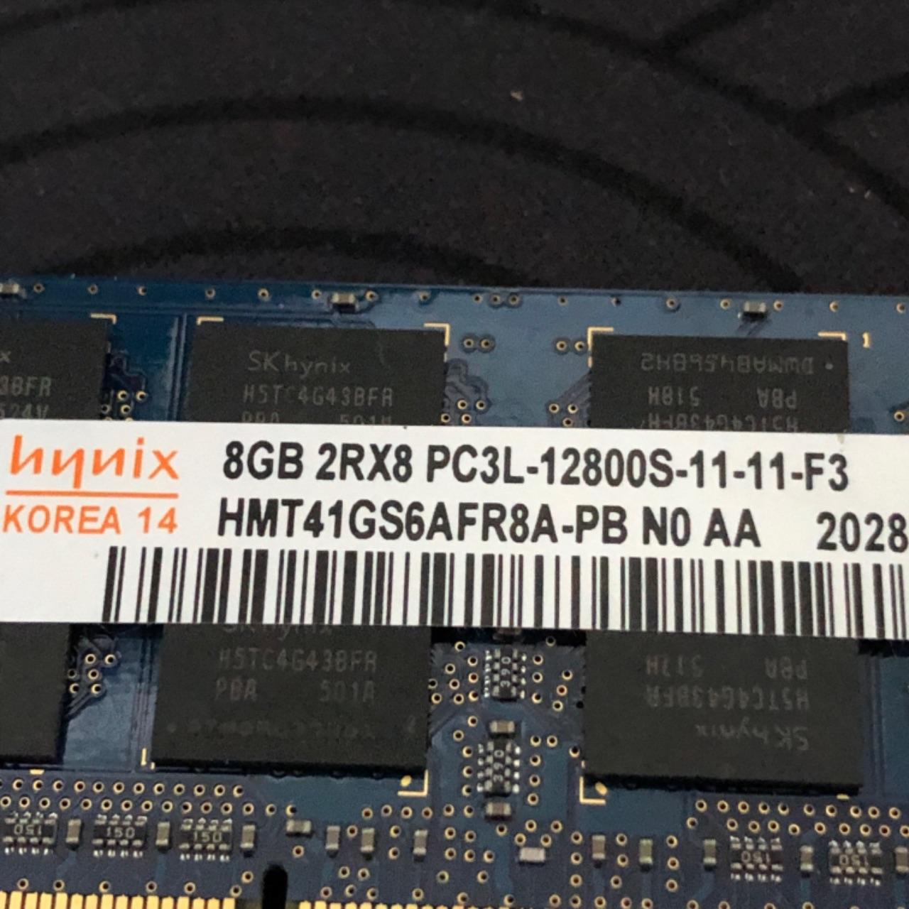 Memory laptop variasi 1-8gb0