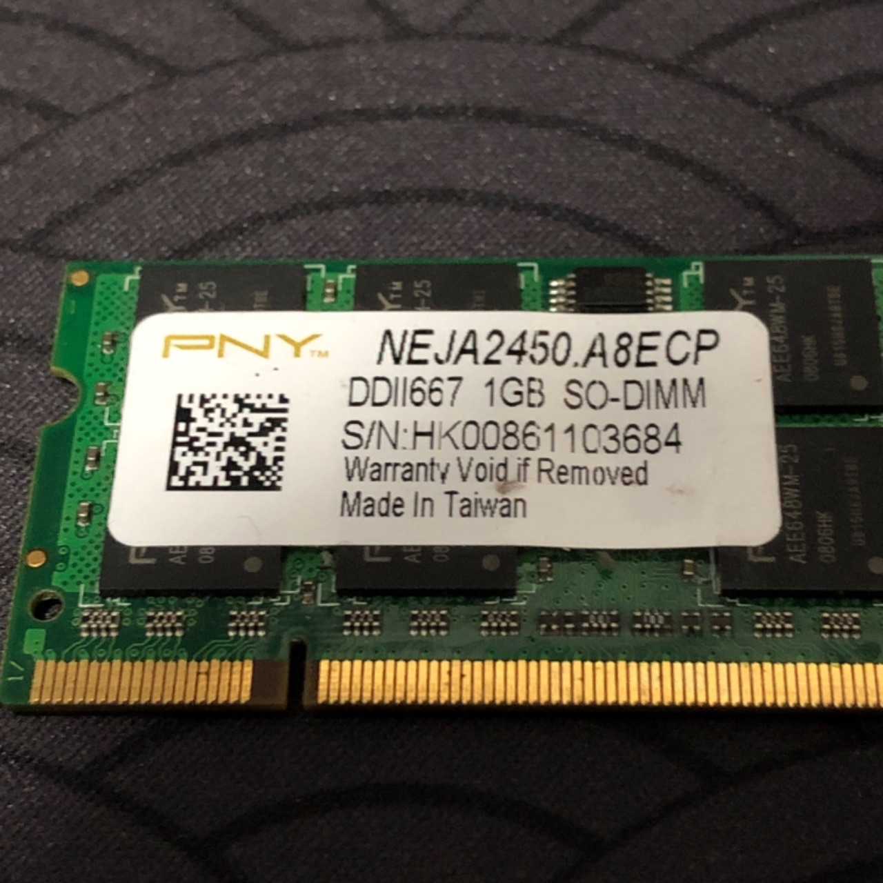 Memory laptop variasi 1-8gb2
