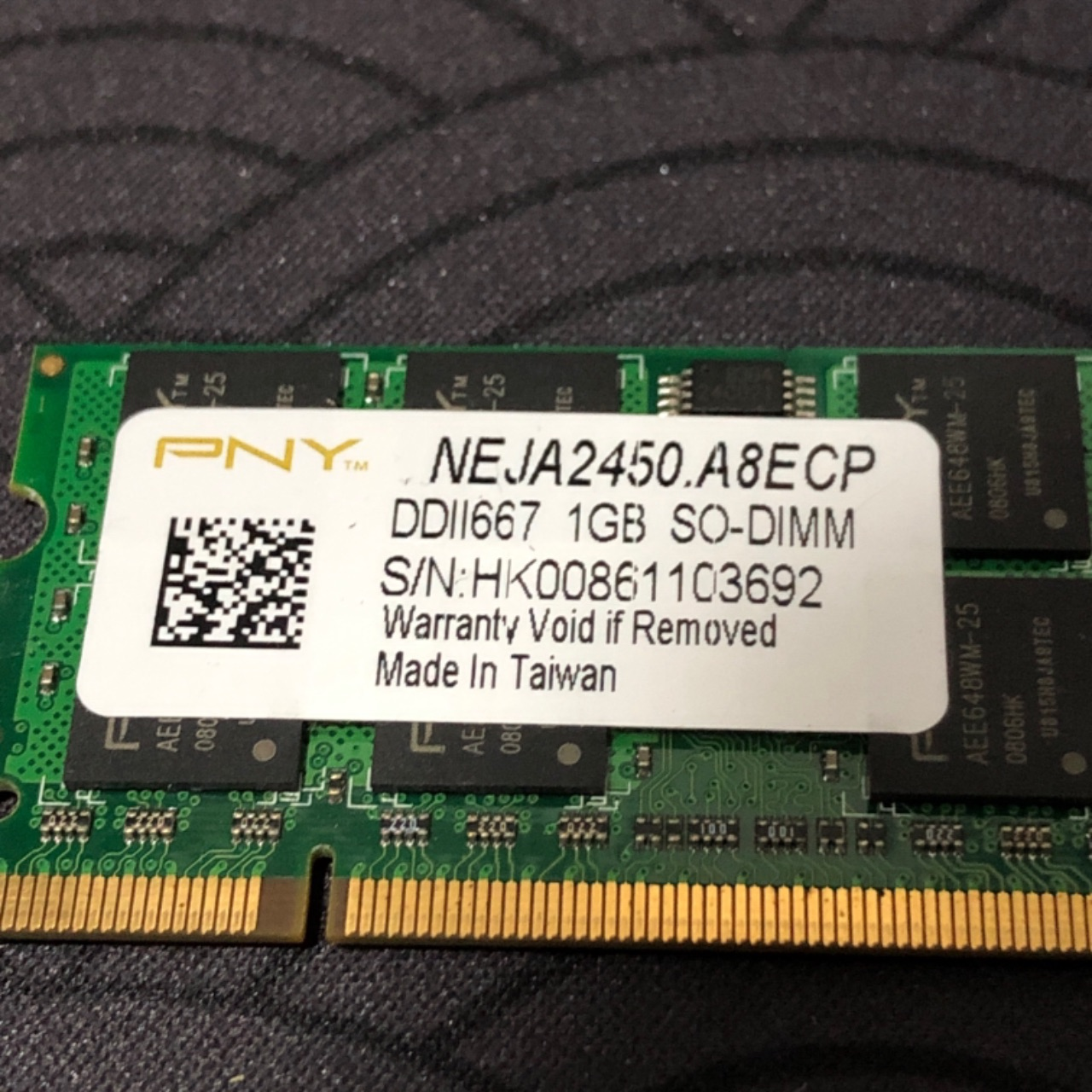 Memory laptop variasi 1-8gb3
