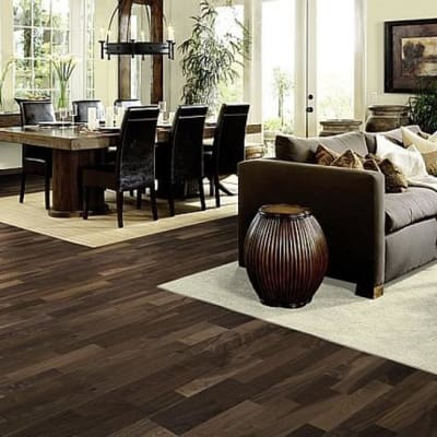 Lloyd's Floor Care image