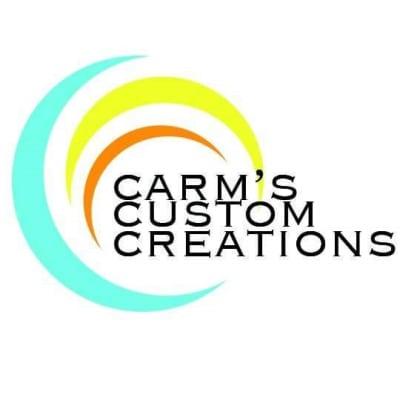 Carm's Custom Creations gallery image.