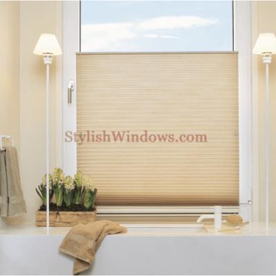 Stylish windows gallery image.