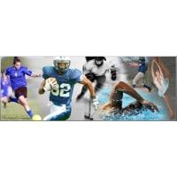 Fitness Coaching, LLC gallery image.