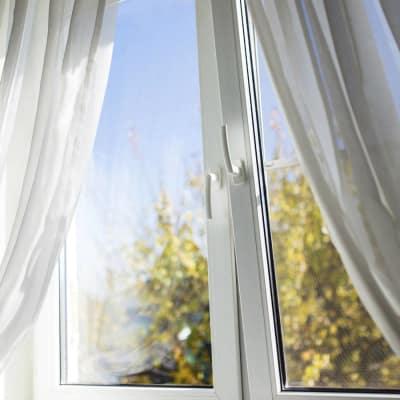 Nationwide Window & Siding image