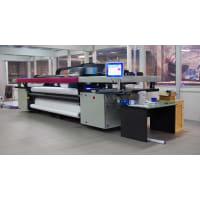 Brooklyn Printers image