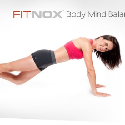 FitNox image
