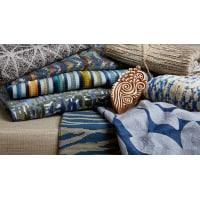 Mac Fabrics image