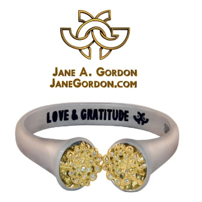 Jane A. Gordon image