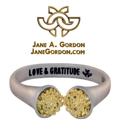 Jane A. Gordon gallery image.