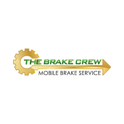 The Brake Crew image