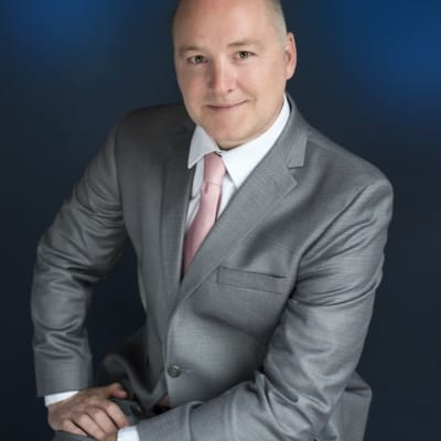 J.R. Wilkinson, Attorney at Law  image