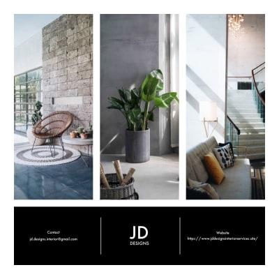 JD Designs image