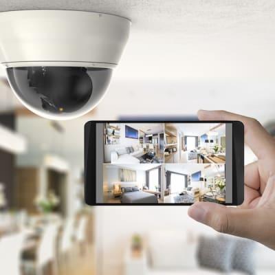 ADT SecurityPro image
