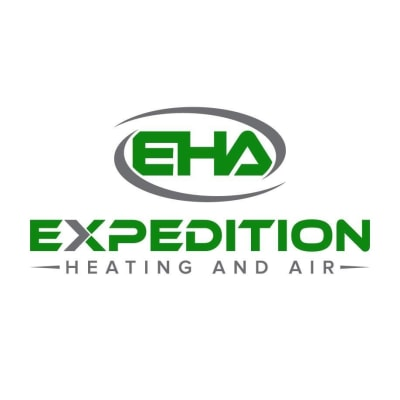 Expedition Heating and Air image