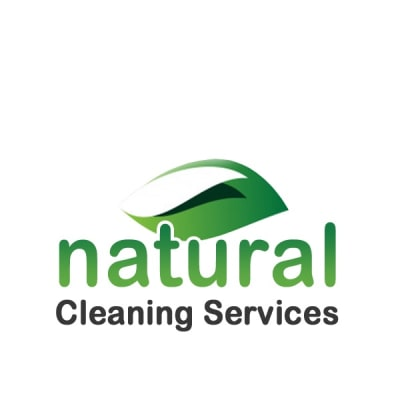 Natural Cleaning Services image
