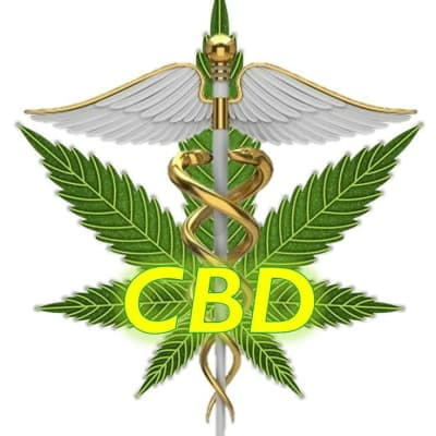 CBD+ Health Boutique of Deerfield Beach image