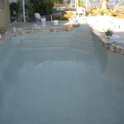 Cape Pool Renovations Inc image