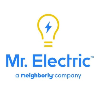 Mr Electric of McKinney image