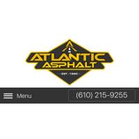 Atlantic Asphalt image