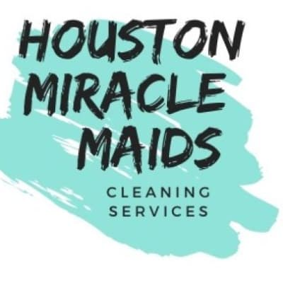 Houston Miracle Maids image