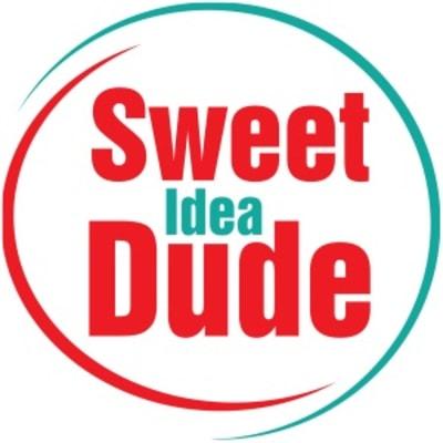 Sweet Idea Dude image