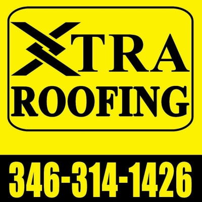 Xtra Roofing image