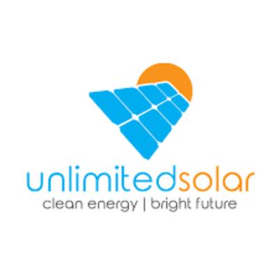 Unlimited Solar image