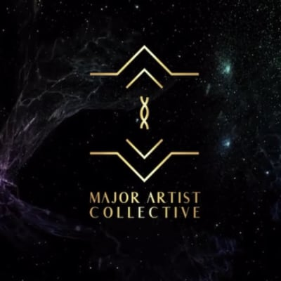 The Major Artist Collective image