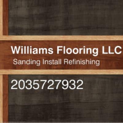 Williamsflooring  c image