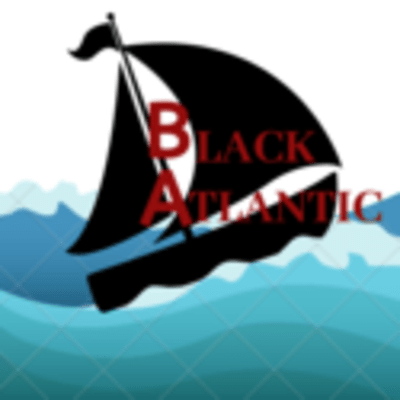 Black Atlantic Agency image