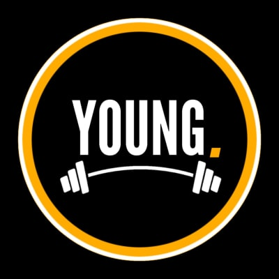 Young.apparel  image