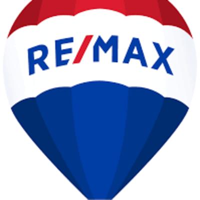Remax  Advisors image