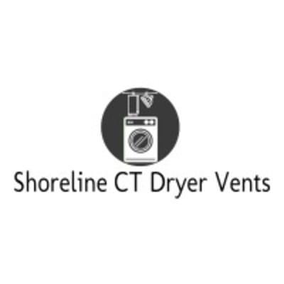 Shoreline CT Dryer Vents image
