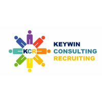 KeyWin Consulting & Recruiting image
