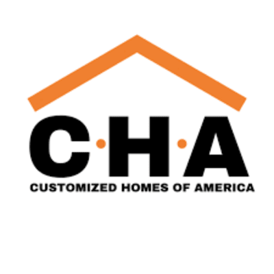 CHA Roofing image