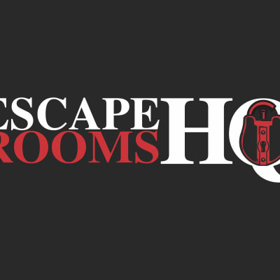 Escape Rooms HQ image