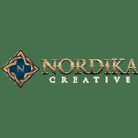 Nordika Creative image
