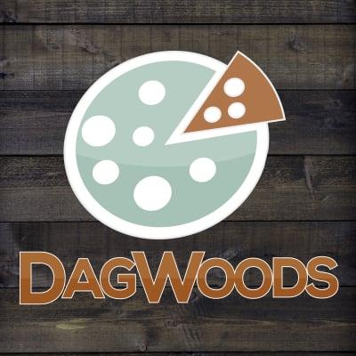 Dagwoods  image