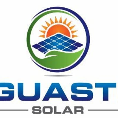 Guasti Construction, Inc. image
