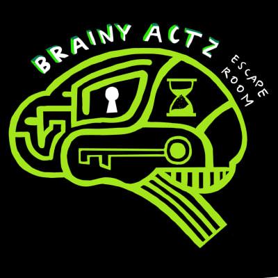 Brainy Actz  image