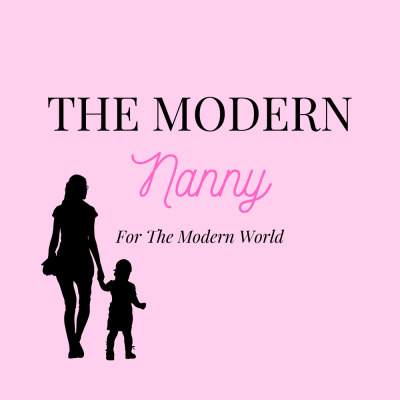 The Modern Nanny, a Limited Liability Co.  image