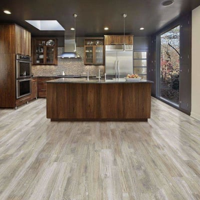 Flooring Friend LLC image