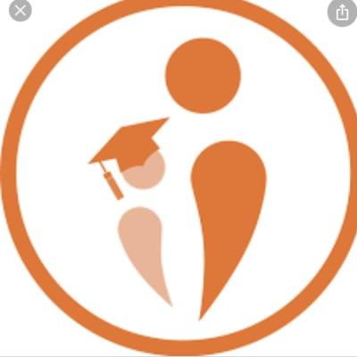 College Bound Parenting image