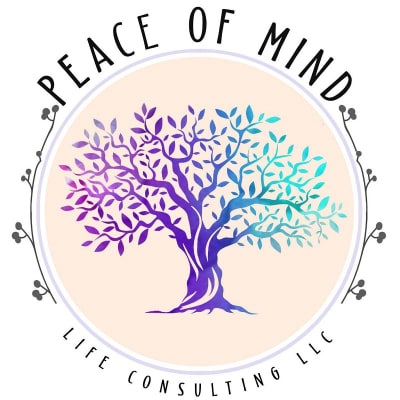Peace of Mind Life Consulting image