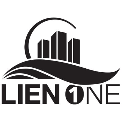 Lien One Inc gallery image.