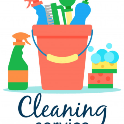 Nancy's Cleaning image