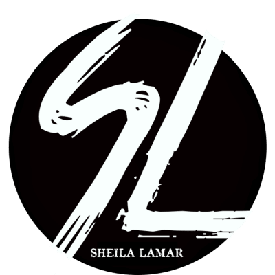 SheLamar Creations image