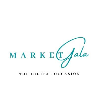 Market Gala image