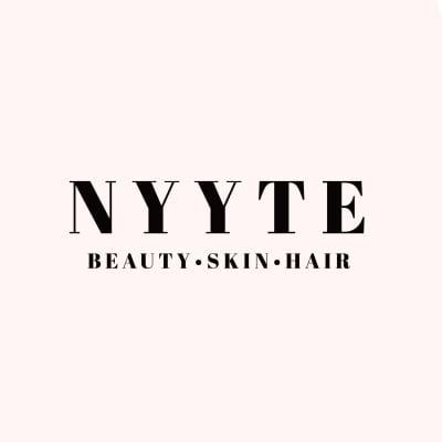 NYYTE LLC image