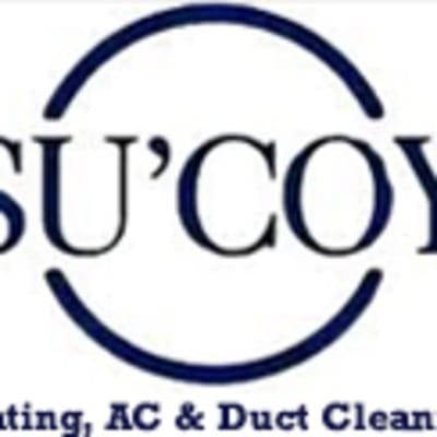 SU'Coy Community Learning Center  image